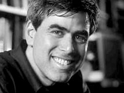 Jonathan Haidt studies how -- and why -- we evolved to be moral.